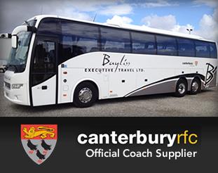 canterbury-rfc-coach.jpg