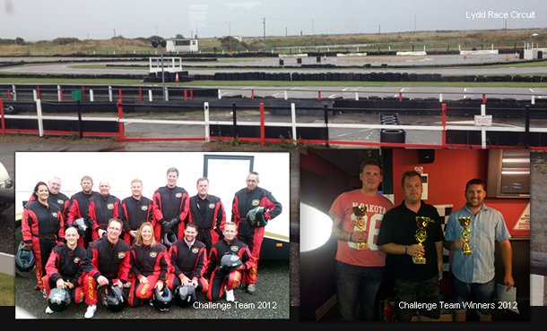 challenge_2012_team.jpg