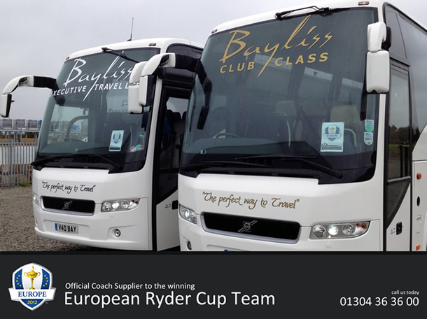 ryder_cup_team_1.jpg