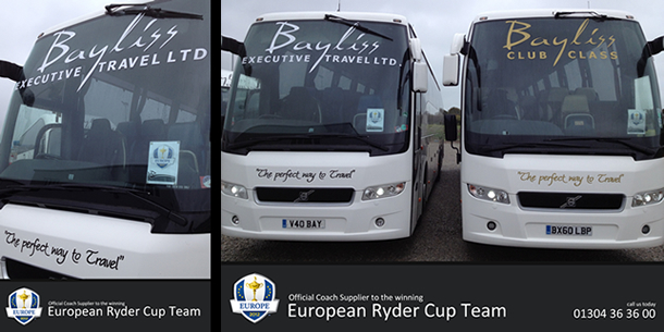 ryder_cup_team_2.jpg