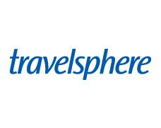 travelsphere.jpg