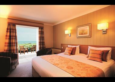 Bembridge Coast Hotel