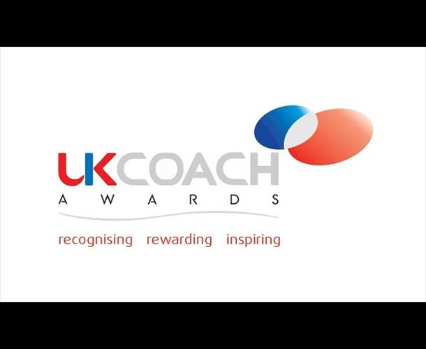 UK Coach Awards